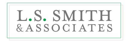 L.S. Smith and Associates